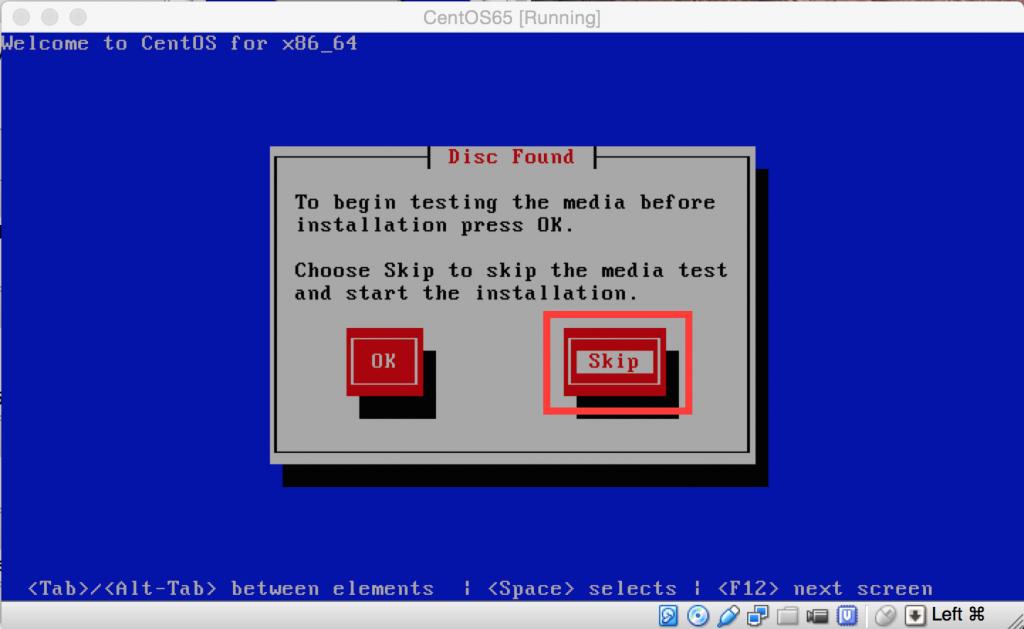45_VirtualBox