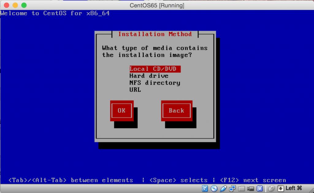53_VirtualBox