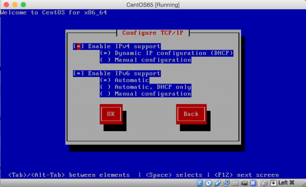 55_VirtualBox