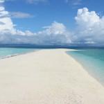 日本の夏より実は快適!?フィリピン・セブ島の月別の気候とおすすめの服装について