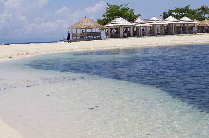 cebu-climate
