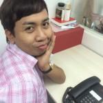 突然決まるフィリピンの祝日・・・2014年フィリピン・セブ祝日ご案内(2014/9/24時点)