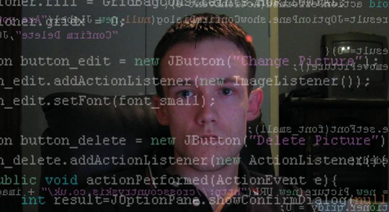 blog_programming