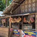 フィリピン・セブの物価で超オトクにできちゃうこと10選