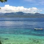 セブ島留学経験者が語る!フィリピン・セブ島留学をオススメしたいと思う5つの理由