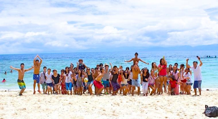 cebu-beach-moalboal