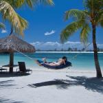 【目的別】セブ島のおすすめホテル15選!カップルで?家族と?友達同士?