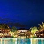 セブ島・マクタン島のリゾートホテル9選