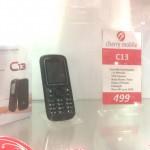 フィリピン・セブ島での携帯電話の購入方法と通話・通信料
