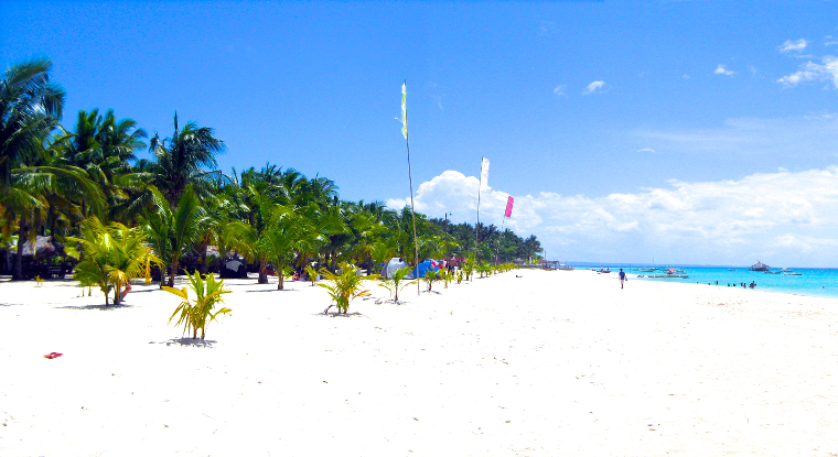 Sugar_Beach_Bantayan