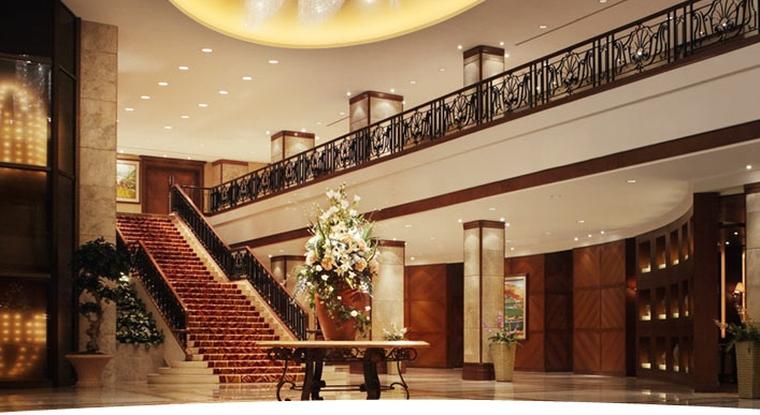 marco-polo-lobby