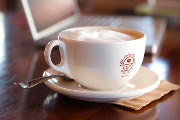 coffebean01