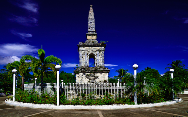 Magellan's_Shrine1