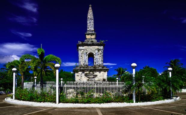 Magellan's_Shrine1