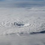 フィリピンの台風情報を見られるサイトまとめ☂