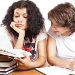 【今の時代、英語はできて当たり前?】 英語力の必要性とフィリピン留学で鍛えられる能力