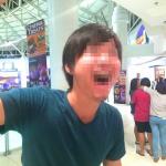 フィリピン人女性の特徴5つ | 日本人なら◯◯顔がモテる![セブ島で100人アンケート]