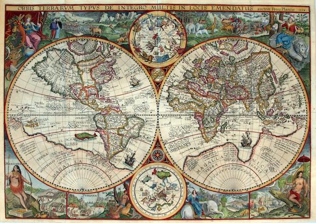 1594_Orbis_Plancius_2,12_MB