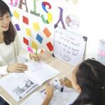 NexSeedのセブ島英語留学について、よくある質問に答えまくる記事