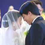 フィリピンで結婚式に行ってみた!全然違う5つのスタイルにビックリ。