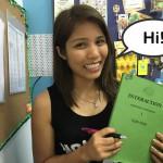 日本人向け英語学習法をフィリピン人英語講師に聞いてみた!
