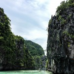 【保存版】フィリピン・セブ島に来るなら必ず知っておきたい、治安情報と安全を守るコツ(2016年版)