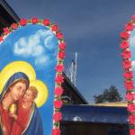 フィリピンの宗教は?テロの状況は?絶対知るべきフィリピンの宗教事情まとめ