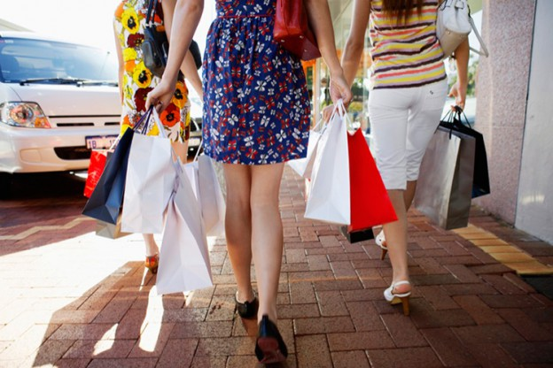 201505_shopping_5-14