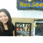 【Branch mylife ~NexSeed Staff Ver No.1〜】