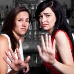 「断る」時の英語表現14選 | コピペで使える誘いを断る為の英語フレーズ