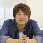 【Branch mylife ~セブ留学成功体験~vol.9 】