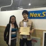 営業からエンジニアへ。(前編)NexSeedのエンジニア留学を選んだ理由とは?
