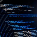 プログラミングをすぐ始めたい方のための学習アプリ・サービス9選