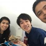 国際学部学生が体験。日本では知ることのできない「フィリピンの現実」後編