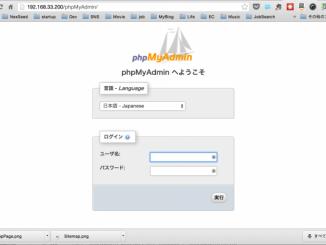 PHPMyAdmin_01-624x402