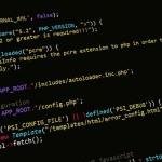 【PHP】PHPをインストールしたらやっておきたい設定