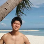 日本人が苦手なスピーキング力を2ヶ月で身につける!オススメの勉強法