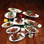 絶品フィリピン料理&おすすめのフィリピン料理レストラン7選