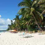 フィリピンの離島!留学中に行きたい島10選