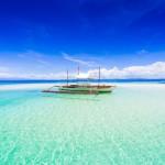 フィリピンのお土産、意外と知らないオススメ18選