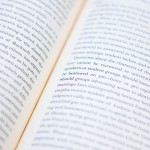 英語の長文読解問題を読むコツと、準備の方法