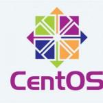【Vagrant, CentOS】VagrantでCentOSをインストール