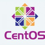 【CentOS, PHP】CentOSへのPHP5.5, MySQL5.6環境の構築