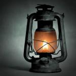 【CensOS, LAMP環境】仮想マシンにLAMP環境を構築する