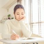英語の手紙はどう書く?ビジネスで使える英文レターの書き方と例文