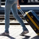 「旅行」の英語表現と旅行先で困った時に使える簡単表現23選