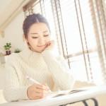 英語日記が会話力に効く!日本人弱点の集中強化法!
