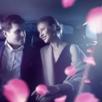 外国人とデートする為の英語フレーズ21選[誘いから別れ際まで]