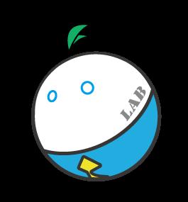 NexSeedメディア編集部(Tech系専門!)
