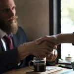 英語の敬語表現 | ビジネスでも通用する丁寧な英語を覚えよう
